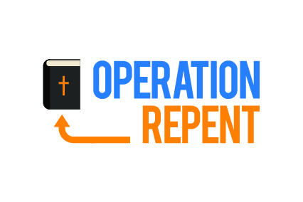 Operation Repent